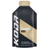 Cola Vanilla - KODA Energy Gel (24 pack)