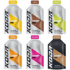 KODA Energy Gel Mixed Pack (6 pack)