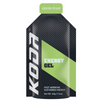 Green Plum - KODA Energy Gel (24 pack) 30% OFF *BEST BEFORE 5/21