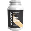 Vanilla - KODA Protein Powder (900g tub)