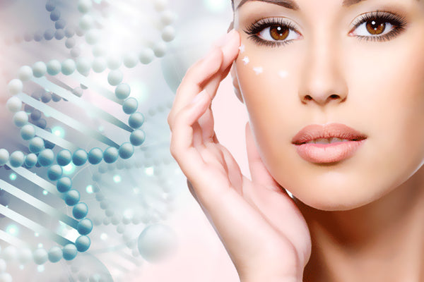 DNA Derma - Glowing Skin at Any Age