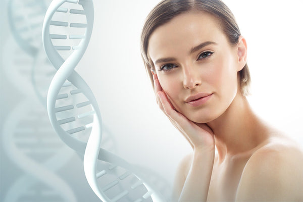 DNA Women's Health