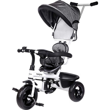 Little Pumpkin Classic T 30 Baby Tricycles for Kids 1.5 to 5 Years old