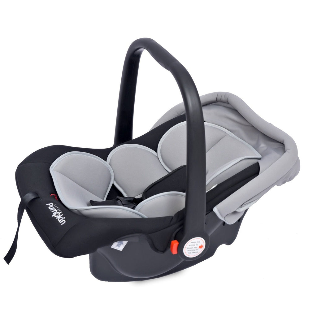 Baby Car Seats: Buy Baby Car Seats Online at India | Little Pumpkin