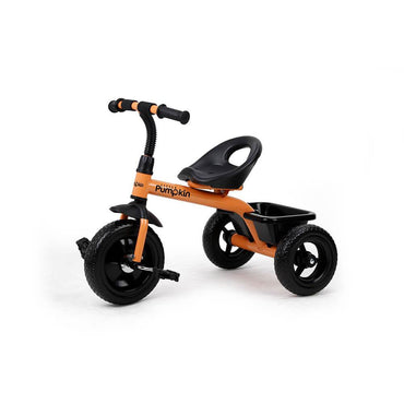 Little Pumpkin Classic T10 Baby Tricycle for Kids of 1.5 to 5 Years