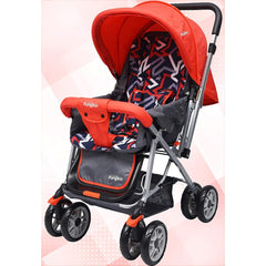 Little Pumpkin Kiddie Kingdom Baby Stroller & Prams for kids