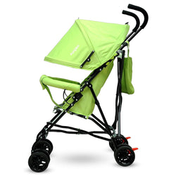 Little Pumpkin Kiddie Kingdom Baby Stroller Buggy Stroller & Prams for Kids
