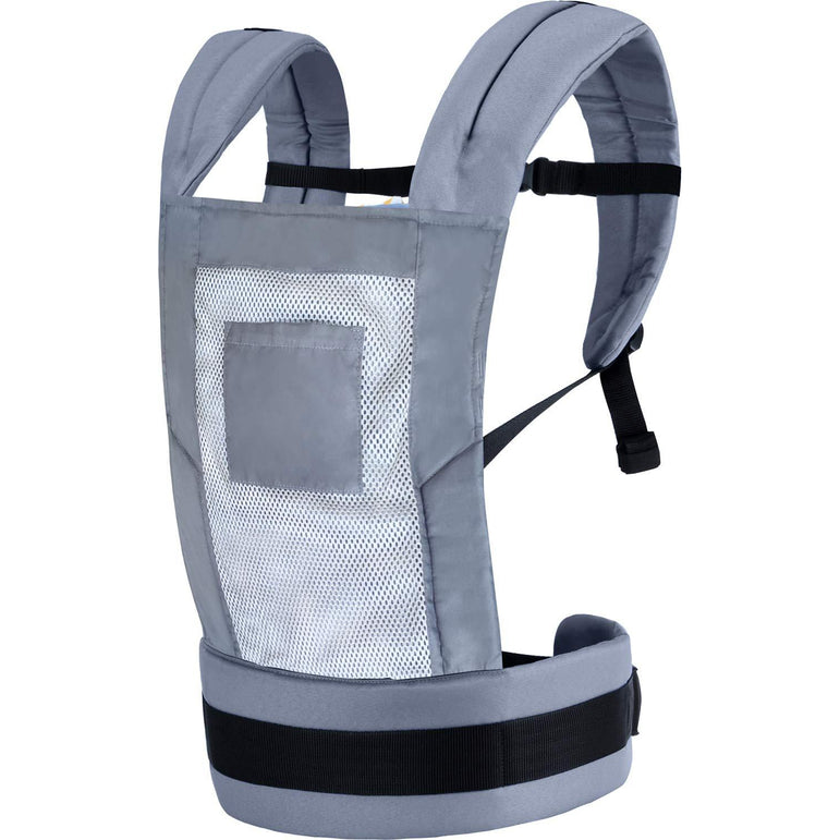Little Pumpkin Classic Ergo Baby Carrier