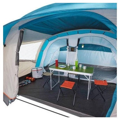 5 People Family Camping Tent