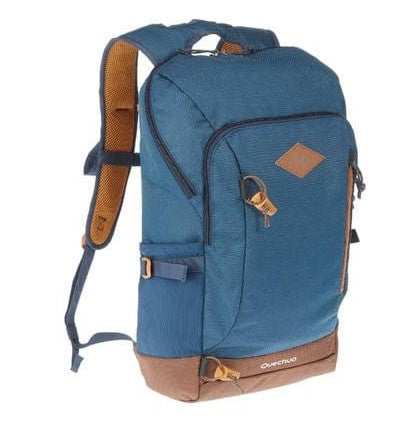 BackPack For Hiking 20 Litres - Blue