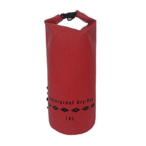 AquaShield Dry bag 10 L