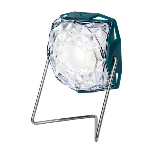 Solarlampe Little Sun Diamond
