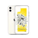 OMQ Moves - iPhone Case