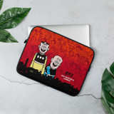 OMQ City - Laptop Sleeve