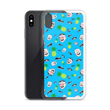 Fun in the Sun - iPhone Case
