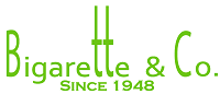 Bigarette Israel Coupons and Promo Code