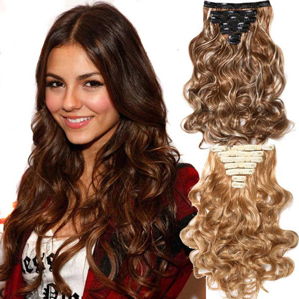 20 Long Curly Hair Extensions Popularhairextensions