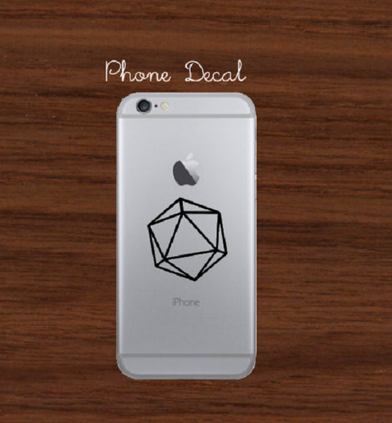 Odesza Phone/Laptop  Decal