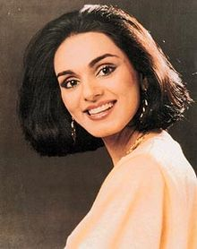 The Queen of the Skies - A Tribute to Neerja Bhanot