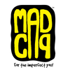 MadCap - For the Imperfect You !