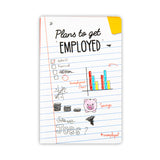 Unemployed Notebook - MadCapPage