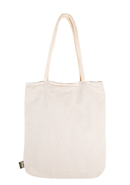 Traditional Tote Bag - MadCapPage