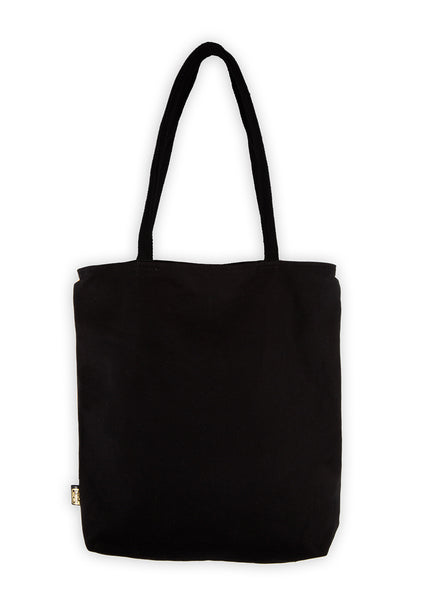 Wanderlust Tote Bag - MadCapPage