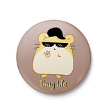 Adorable Badge - MadCapPage