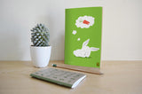 Adorable Jot Notebook - MadCapPage