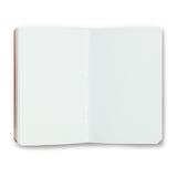Obsession Jot Notebook