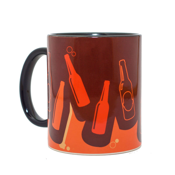 Obsession Mug - MadCap - For the Imperfect You !