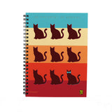 Radical Spiral Notebook - MadCapPage
