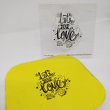 Lots of Love - MadCapPage