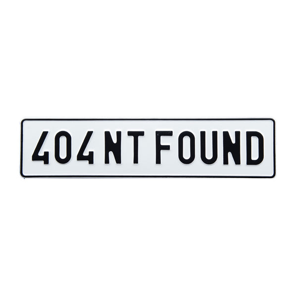 404NT FOUND - Attitude Plates - MadCap - For the Imperfect You !