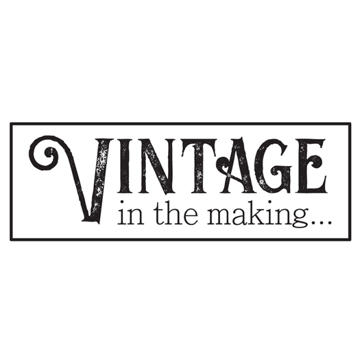 Vintage Vehicle Sticker - MadCapPage