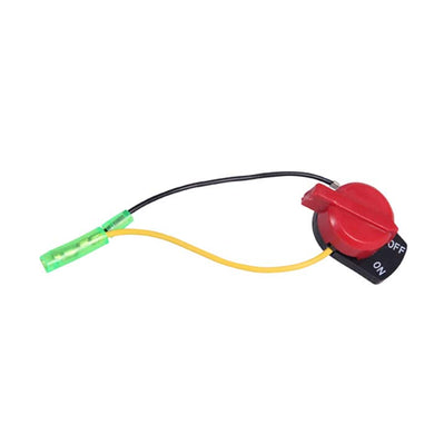 SP175130 Gasoline Engine GX160 On- Off Switch