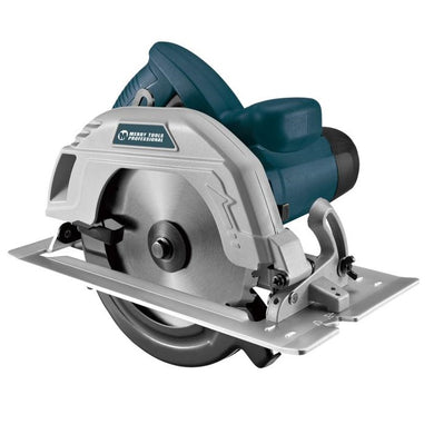 100447 Merry Tools Heavy Duty Circular Saw 180mm
