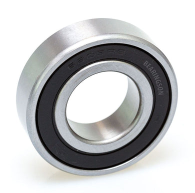 SP109160 Ball Bearing Top Quality 6000 Series