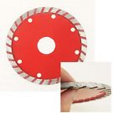 141174 Diamond Grinding Disc Flat115Mm