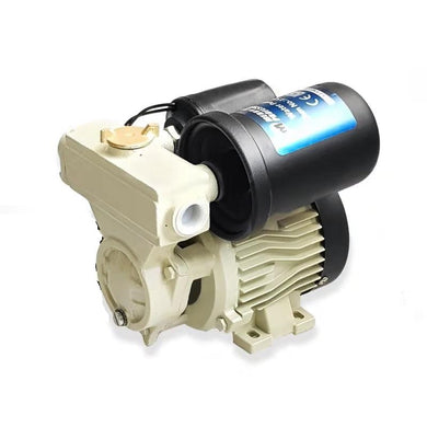 151441 Automatic Booster Water Pump 100~370W