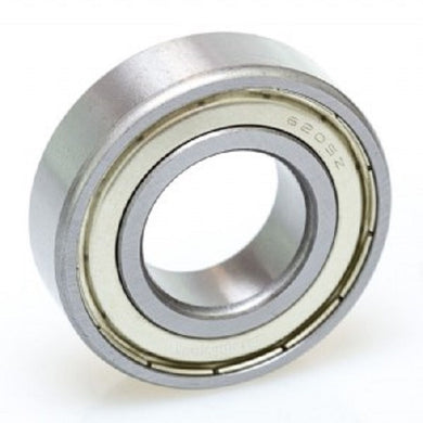 SP109162 Ball Bearing Common Quality 6200 Series