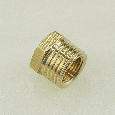 SP230482 Threaded Brass Air Fittings