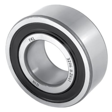 SP109106 Ball Bearing Common Quality 600 Series
