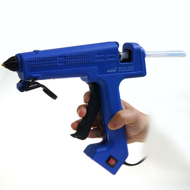 323122 Heavy Duty Glue Gun