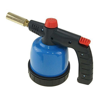 324113 Butane Gas Torch