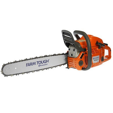 654303N Petro Chain Saw 45Cc جازور حطب عالبنزين