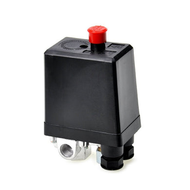 SP241130 Pressure Control Electric Switch For Air Compressor