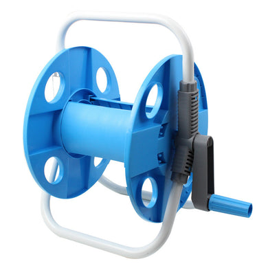 664184 Empty Water Hose Reel 20M