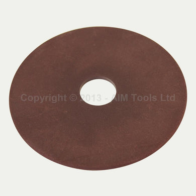 SP65430391 Chain Saw Blade Grinding Disk