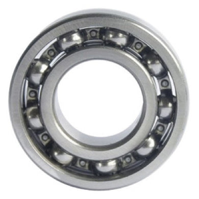 SP109162 Ball Bearing Good Quality 6200 Series
